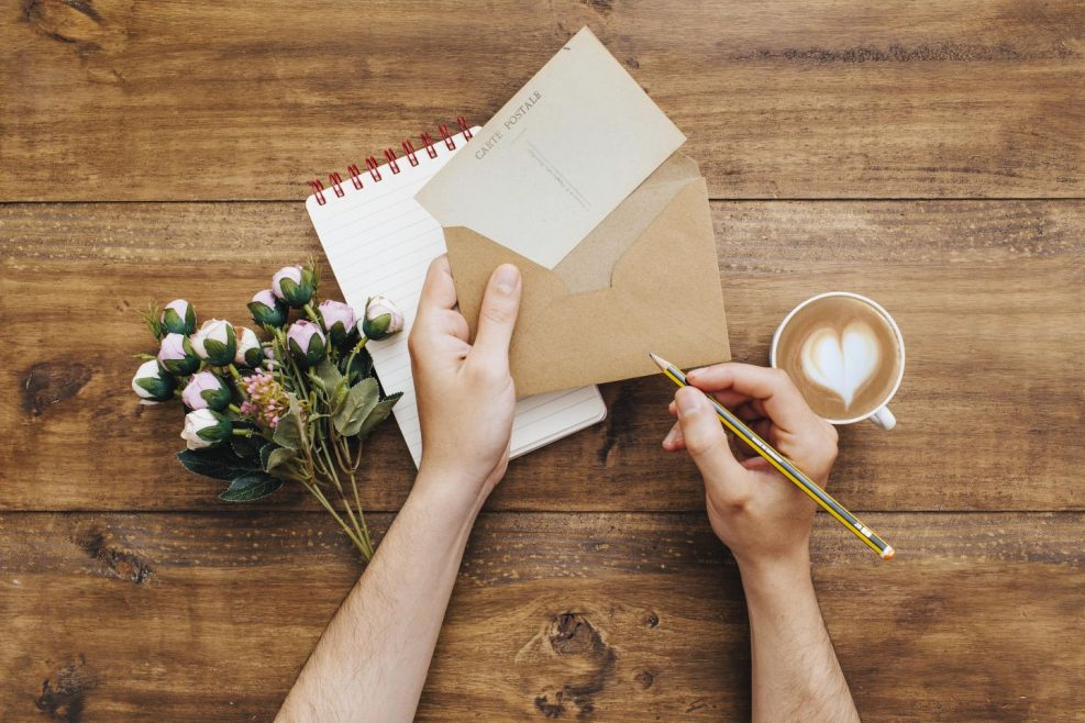 woman-writing-a-letter-min